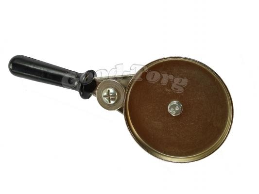 Закаточный ключ Киевская с подшипником, в коробке