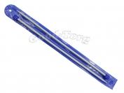 Спицы длинные тефлоновые 5.5 мм
