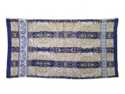 Полотенце для кухни N36 - 50 х 70 махра, цвета в ассортименте (1 уп. = 10 шт.)