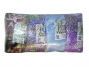 Одеяло силикон размер 145х210 см. арт.3