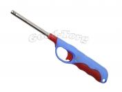 Зажигалка для плиты газовая на блистере арт.318