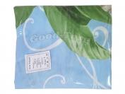 Простыня бязь арт. 43 размер 145х210 см.