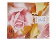 Простыня бязь арт. 46 A размер 175х220 см.