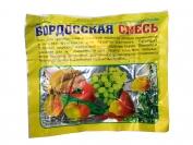 Бордосская смесь 300 г. (Харьков)