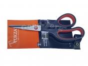 Ножницы канцелярские Tukzar 75, 19,5 см