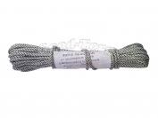 Веревка шнур бельевая 20 м