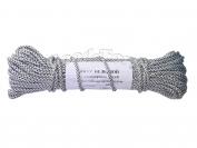 Веревка шнур бельевая 30 м.