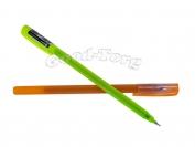 Ручка маслянная Optima,упаковка 50 штук