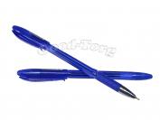 Ручка масляная Tukzar 4764,упаковка 24 штуки