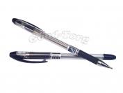 Ручка Piano PT-335 Maxriter 4км,упаковка 10 штук
