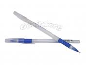 Ручка Ekonomix iceberg,упаковка 50 штук