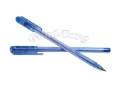 Ручка Pensan My-pen (оригинал),упаковка 25 штук