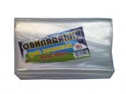 Обложки для тетрадей 100 мкр. упаковка 100 штук.