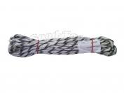 Верёвка, лодочный трос 20 м