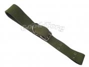 Ошейник для собак одинарный ширина 30 мм. 1 уп. = 10 шт.