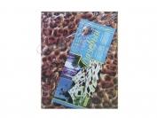 Постельное белье арт.3 Бязевый двойка (Пододеяльник 1 шт. 215х170 см. Простыня 1 шт. 215х175 см. Наволочка 2 шт. 70х70 см.)