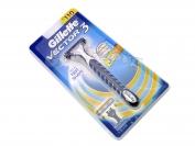 Станок Gillette Vector 3