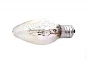 Лампы для ночника 1 уп. = 50 шт.