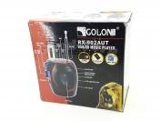 Радиоприемник COLON RX-902AUT