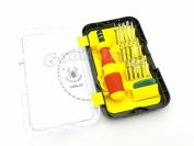 Набор отверток для ремонта мобильных телефонов