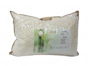 Подушка бамбуковая ZEVS - стеганое  50*70 см.