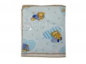 Подростковый постельный комплект 3 предмета сатиновые (Наволочка 70*70 см. + простыня 145*215 см. + пододеяльник 145*215 см.) Расцветки в ассортименте