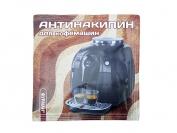 Антинакипин для кофемашин Фурман
