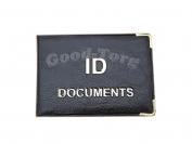 Обложка на ID документы