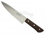 Нож в упаковке Star Shine 33 см.