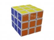 Кубик Рубик дешевый