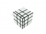 Кубик Рубика зеркальный со смещенными гранями