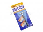 Станок классический  Hercules - Treet (Пакистан)