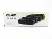 ATLANFA радио AT-7725A  BT