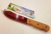 Нож TM-036 (E8) - 27 см.