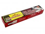 Дохлокс - Гель для уничтожения тараканов, 30 гр.