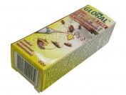 Гель GLOBAL - Гель от тараканов и муравьев, 60 гр.