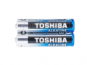 Батарейка  YOKOHAMA  alkaline, AA R6, палец, 40 шт.