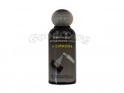 Жидкость для заправления ГУБОК из силикона - черный (1пачка=6 шт.)