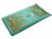 Пакеты для фасовки, Золотое сечение, №9, 180/40*350 мм, 4.2 л., 300 шт.