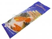 Перчатки хозяйственные ассорти (продажа только упаковка )