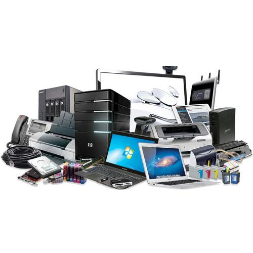 Компьютерная техника, ТВ, Аудио оптом в Харькове